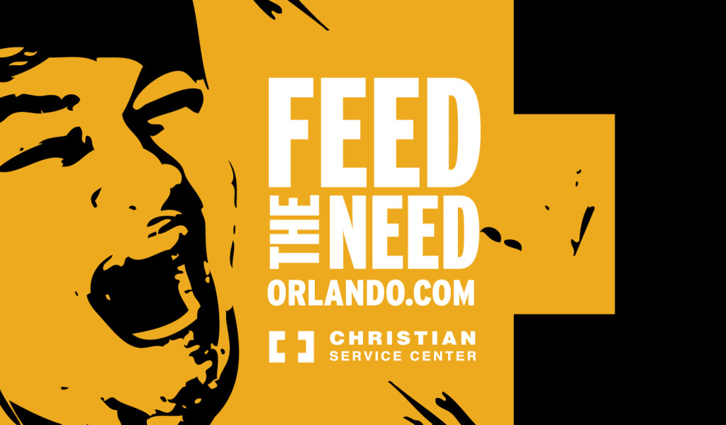 Feed-the-Need_businesscard_Front-2013