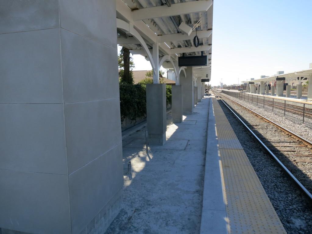 SunRail-Amtrak 2