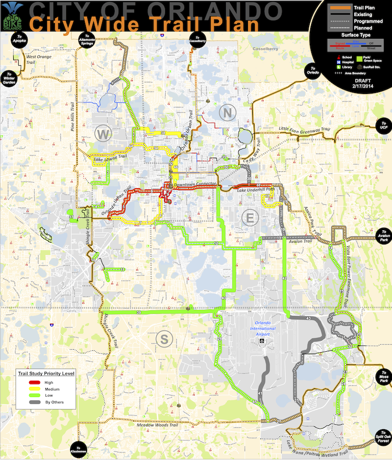 Orlando_Citywide_Trail_Priority_Ranking_36x42_HDR_Cropped