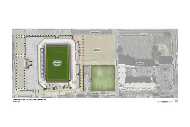 OCSC Site Plans-2