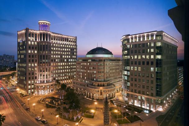 city common nighttime (2)