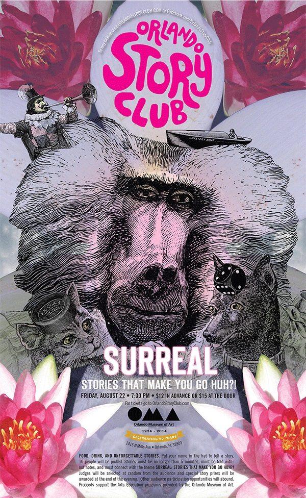 surreal_web