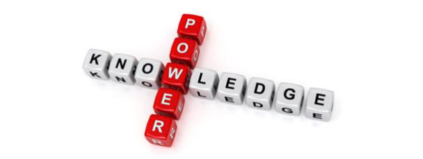 knowledgepower