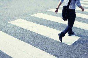 Crosswalk_December_2012