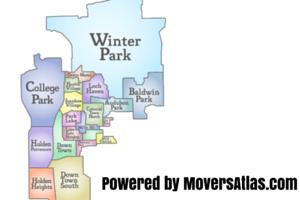 Powered by MoversAtlas (15)