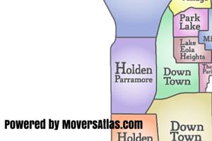 Powered by MoversAtlas (16)