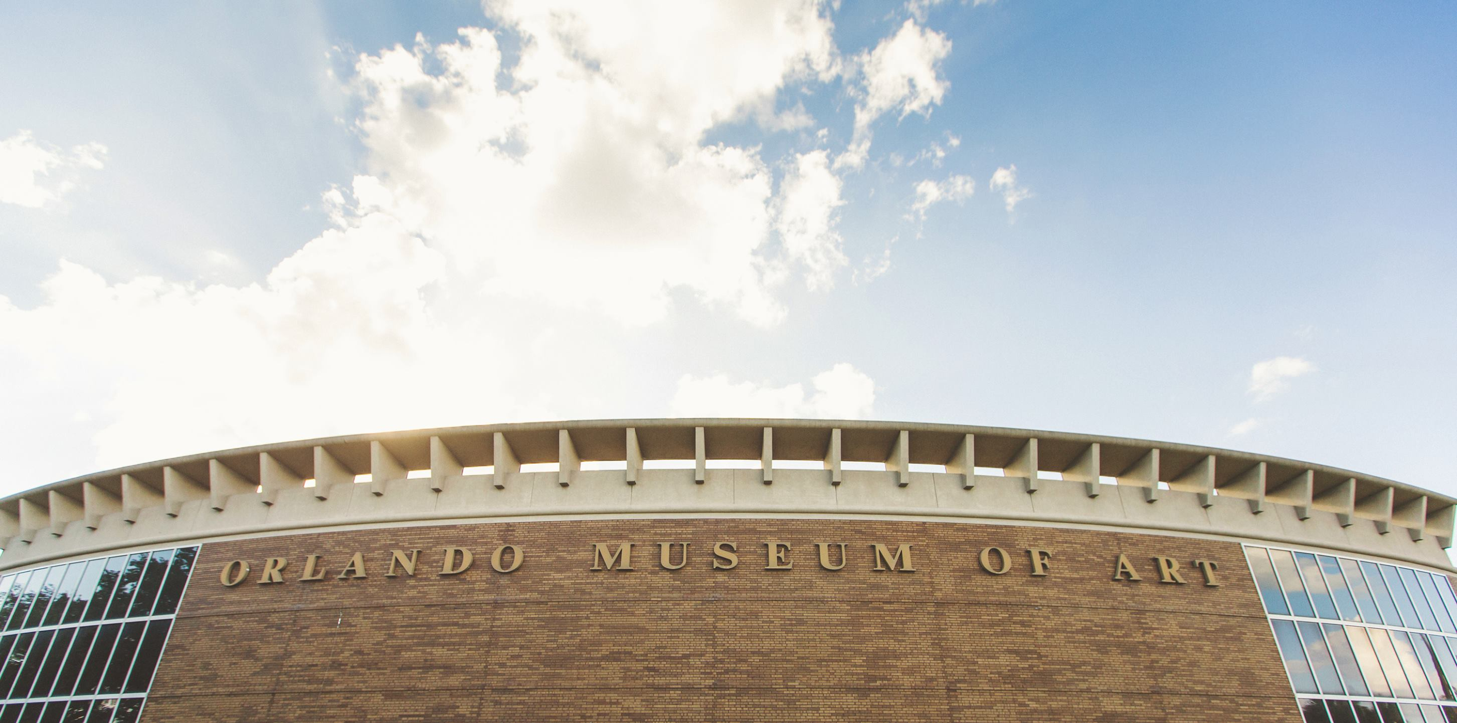 Orlando Museum of Art considering move to Lake Nona