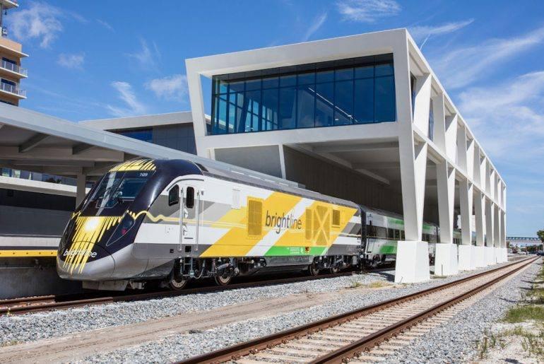 ReThinking Intercity Travel with Virgin Trains - bungalower